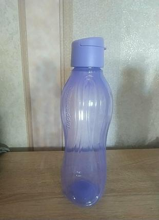 Эко бутылка tupperware