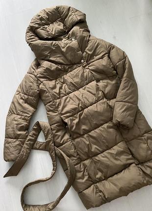 Куртка,плащ terranova