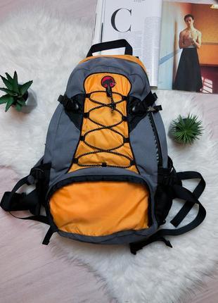 Туристический рюкзак mammut bernina 30 l