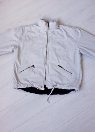 Демисезонная куртка с утеплителем куртка на молнии куртка евро зима