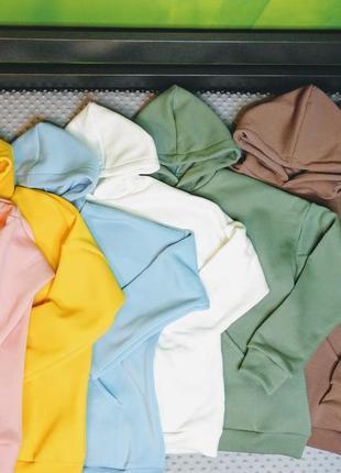 Худи *джогеры  ❤️ oversize костюмы ❤️топ продаж