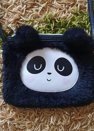 Отличная сумочка