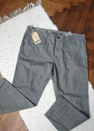 Нові штани італія. брюки
