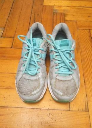 Крутые кроссовки nike (оригинал,брендовые,спорт,беговые,найк,адидас)