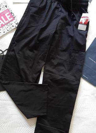 🐬крутые фирменные штаны шеф-повара