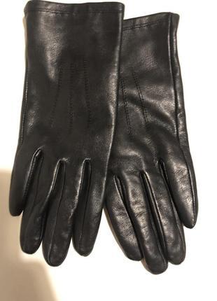 Перчатки marks spencer