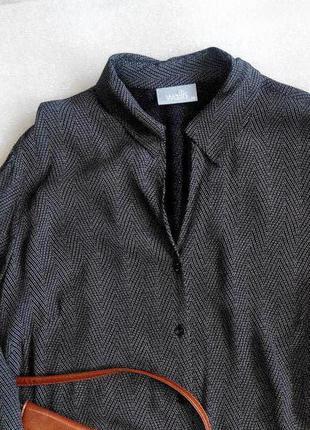Замечательная блуза от бренда wallis