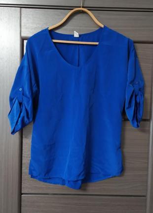 Распродажа блуза