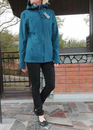 Crane спортивная куртка, для бега, велокуртка