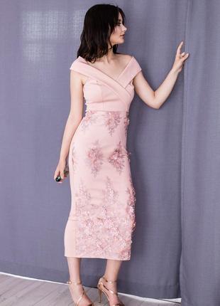 Очень мега элегантное платье,  стройнит🤗