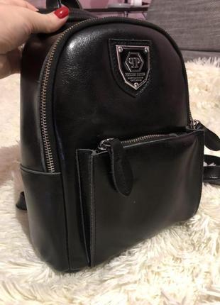 Рюкзак philipp plein