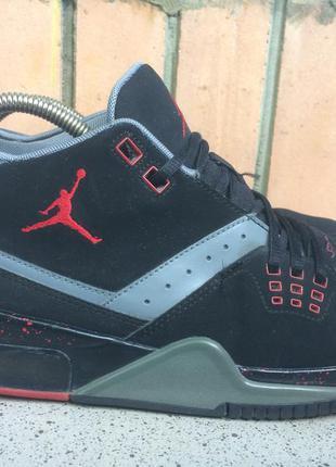 Nike jordan оригинал кроссовки
