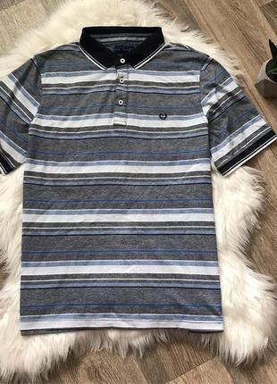 Мужская брендовая футболка lincoln