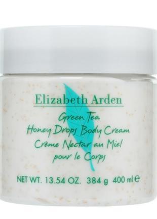 Elizabeth arden крем для тела