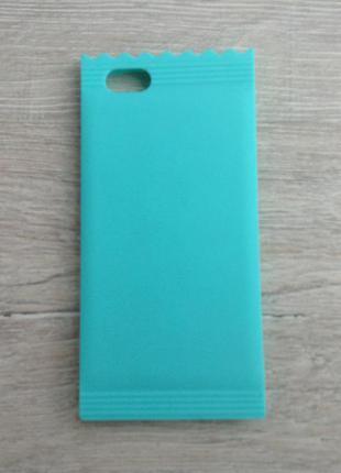 Чехол для айфон iphone 6,6s