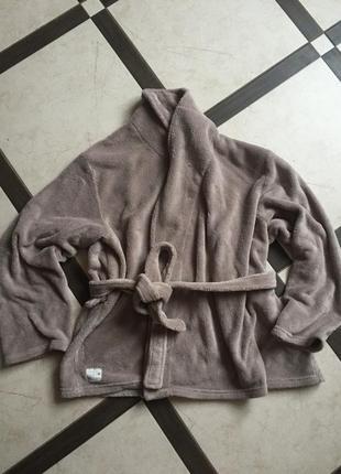 Халат, банний халат