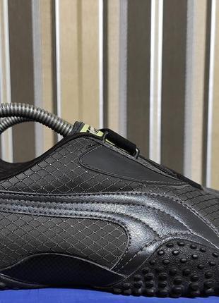 Мужские кроссовки puma mostro