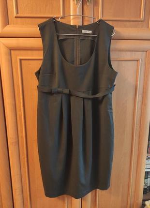 Сарафан сукня плаття платье для вагітних беременних