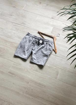 Новые шорты boohoo man
