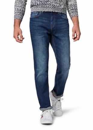 Denim co мужские джинси / чоловічі джинси