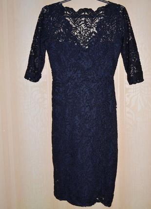 Next платье кружевное платье гипюровое платье