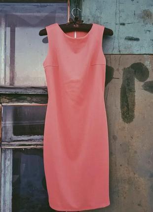 Платье 🍑