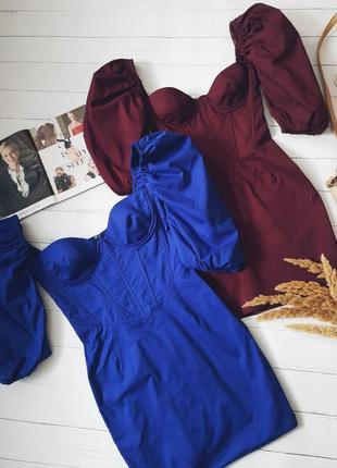 Шикарные платья от oh polly.