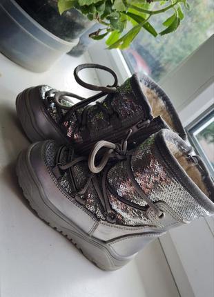 Луноходы,  угги, ботинки!!!