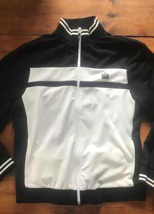 Олімпійка кофта свитер олимпийка admiral