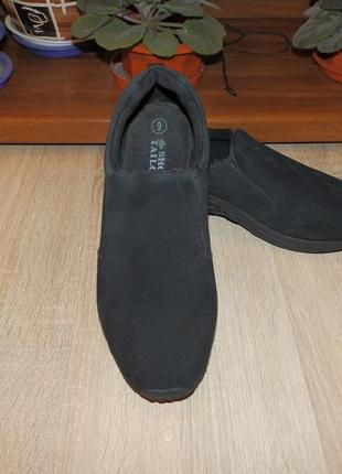 Слипоны , мокасины , повседневная обувь shoe tailor