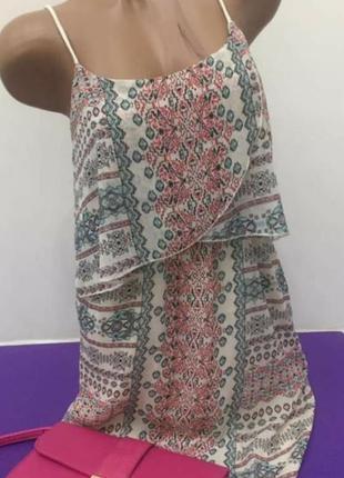 Платье женское,  сарафан женский,  туника