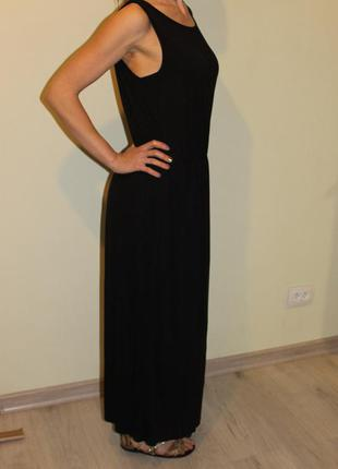 Продам платье макси от фирмы george