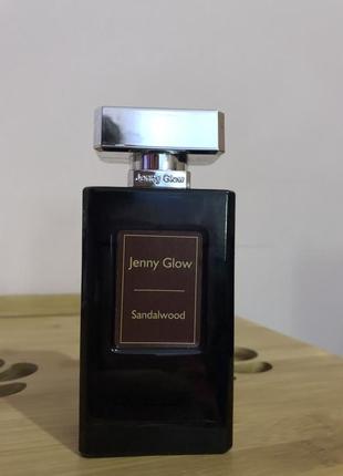 Jenny glow sandalwood 70/80ml