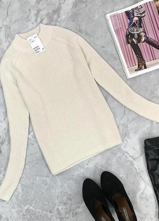 Стильный свитер от h&m  sh1845124 h&m