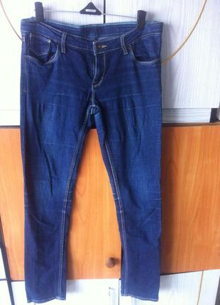 Стильные джинсы levis оригинал