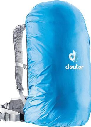 Deuter® raincover i накидка дождевик для рюкзака