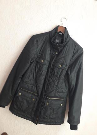 Классная куртка bpc