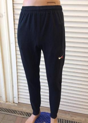 Спортивные штаны мужские р/р 46,48,50,трикотаж.