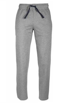 Батал / мужские спортивный штаны брюки плотные / livergy германия