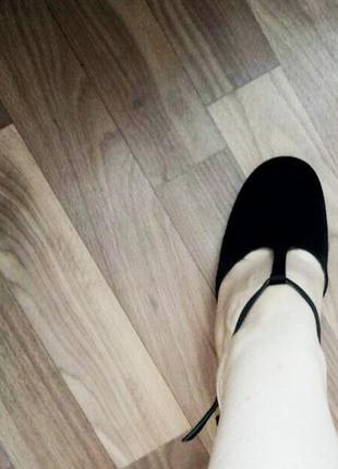 Туфли bally оригинал