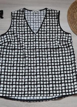 Блуза next blouse