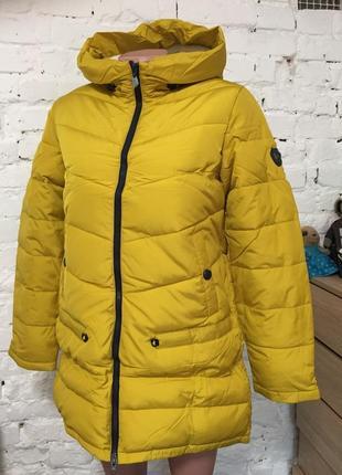 Супер зима супер колір фасон і якість ну дуже зручні і гарні останні