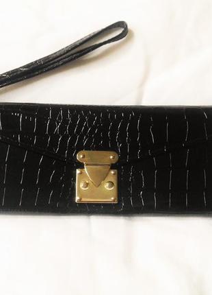 Клатч-гаманець # oriflame