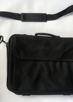 Портфель 💼 кейс 🧳 сумка 👜 для ноутбука