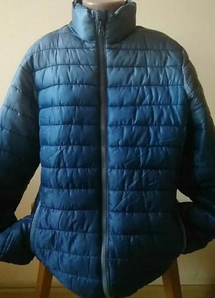 Куртка pepperts