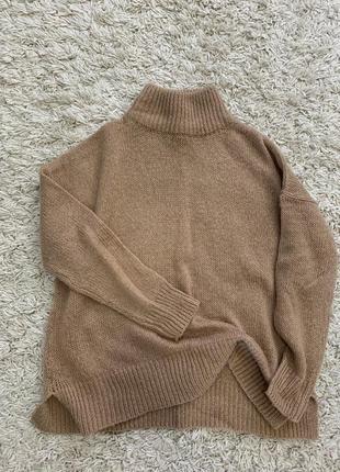 Кофта свитер new look