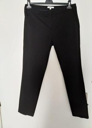 Классические брюки производства турции размер 40 фирмы koton