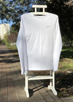 Nike sportswear men's long-sleeve