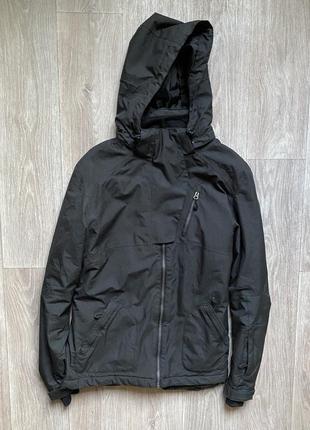 Celsius ветровка куртка женская оригинал
