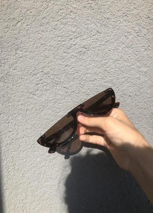 Супер стильные очки